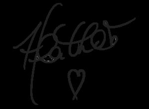 signature (1)