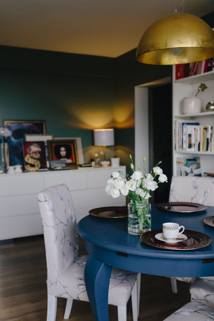 8 things about interior designers everyone thinks are trueat misconception 8 a designers will give me a room im scared to use fandeluxe Images